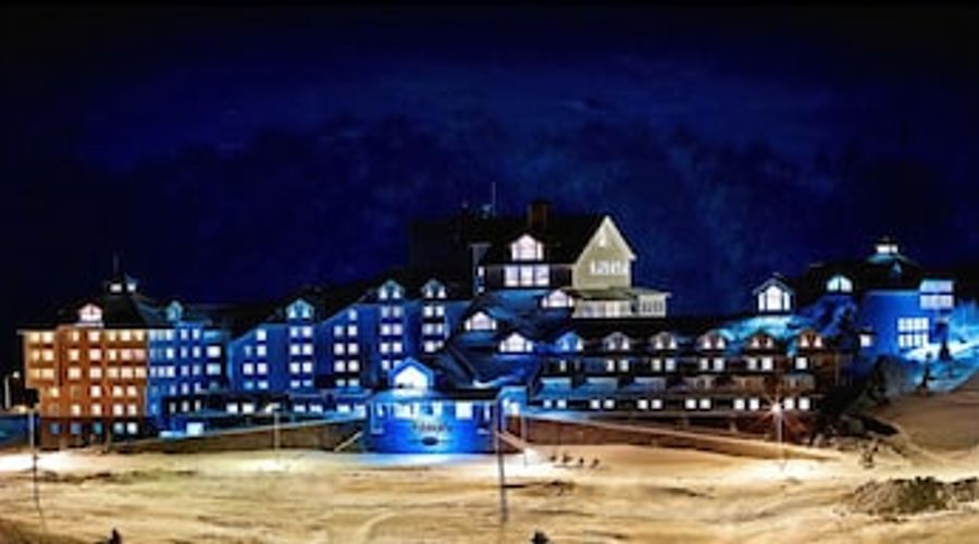 Agaoglu My Mountain Hotel - All Inclusive-39 of 40 photos