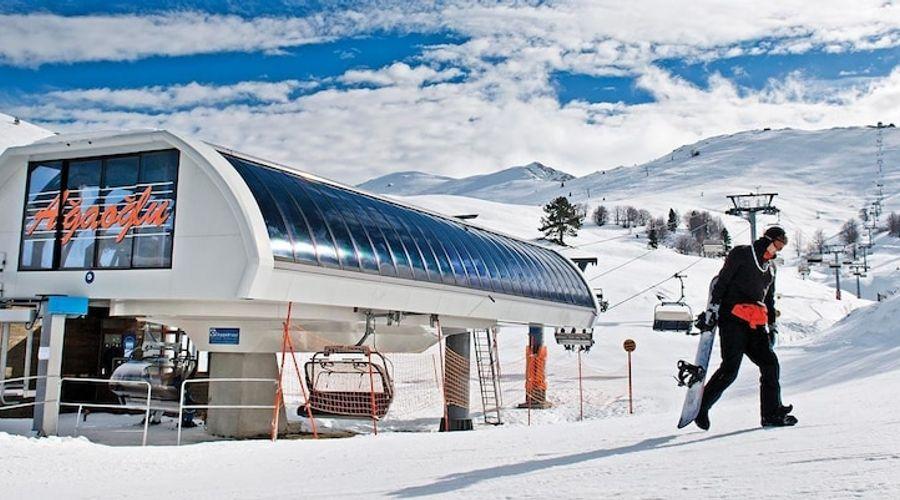 Agaoglu My Mountain Hotel - All Inclusive-24 of 40 photos