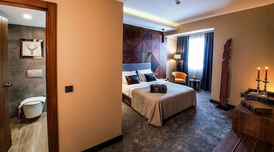 Agaoglu My Mountain Hotel - All Inclusive-10 of 40 photos