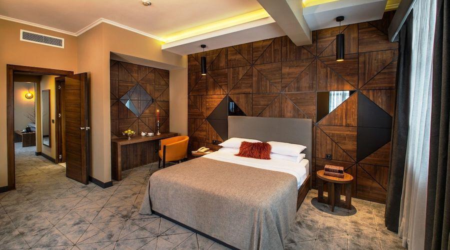 Agaoglu My Mountain Hotel - All Inclusive-11 of 40 photos