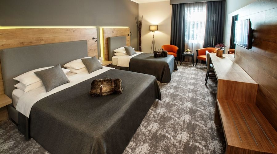 Agaoglu My Mountain Hotel - All Inclusive-8 of 40 photos