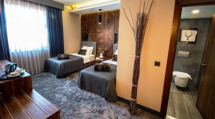 Agaoglu My Mountain Hotel - All Inclusive-9 of 40 photos