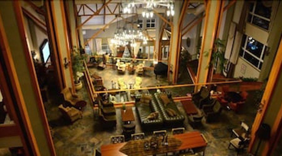 Agaoglu My Mountain Hotel - All Inclusive-36 of 40 photos
