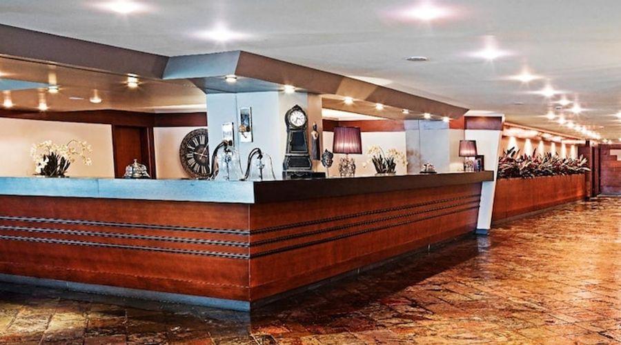 Agaoglu My Mountain Hotel - All Inclusive-4 of 40 photos