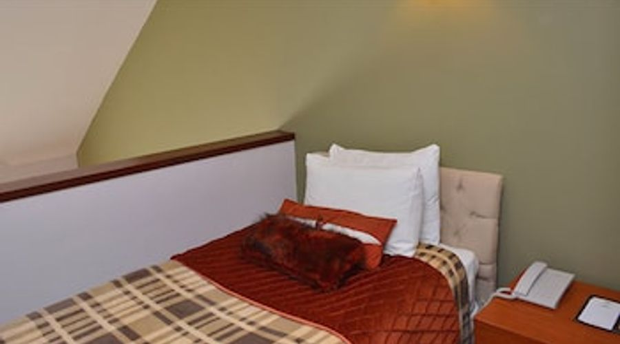 Agaoglu My Mountain Hotel - All Inclusive-12 of 40 photos