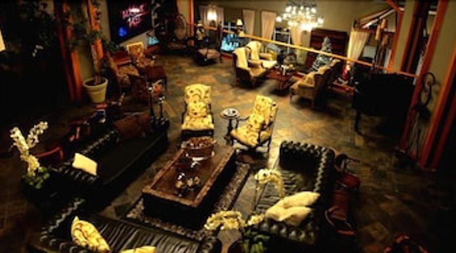 Agaoglu My Mountain Hotel - All Inclusive-35 of 40 photos