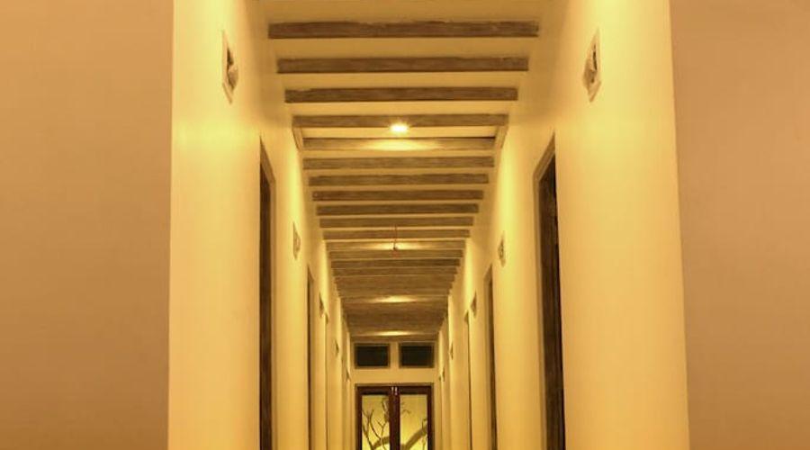 Hotel Cloud Nine-16 of 20 photos