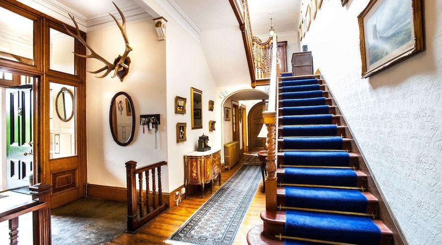 Moffat Mansion-7 of 21 photos