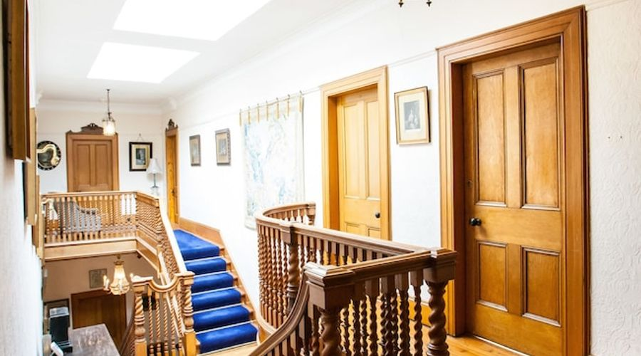Moffat Mansion-4 of 21 photos
