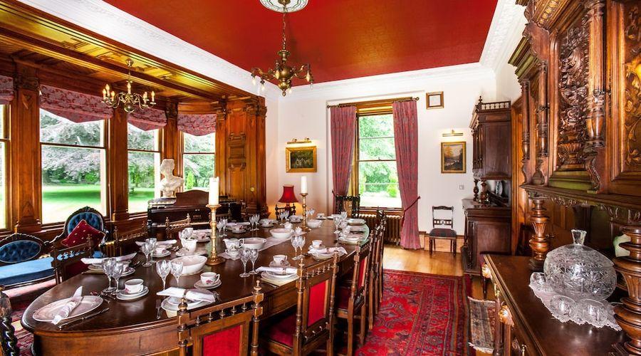 Moffat Mansion-10 of 21 photos