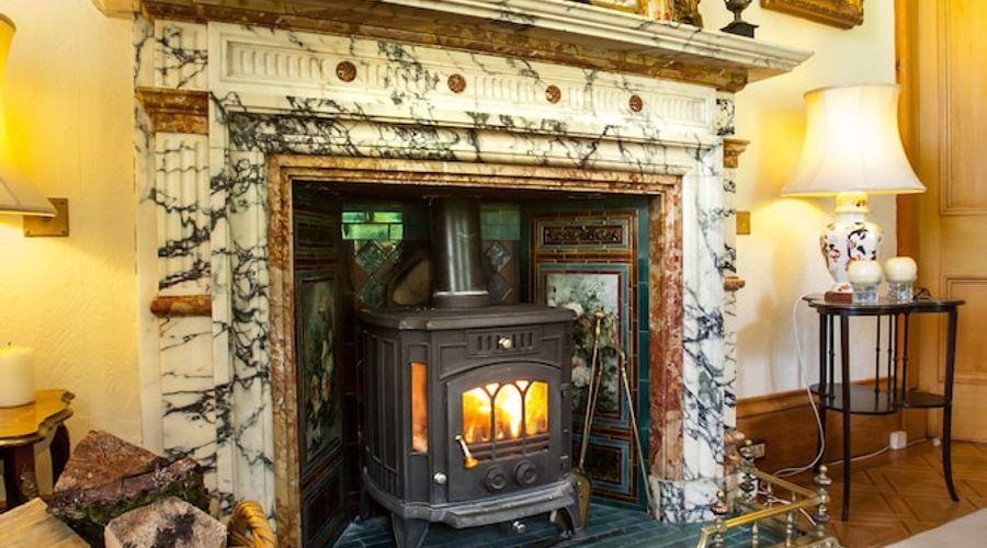 Moffat Mansion-6 of 21 photos