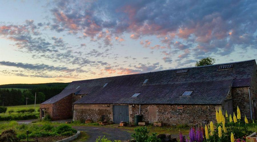 Cormiston Farm-12 of 19 photos