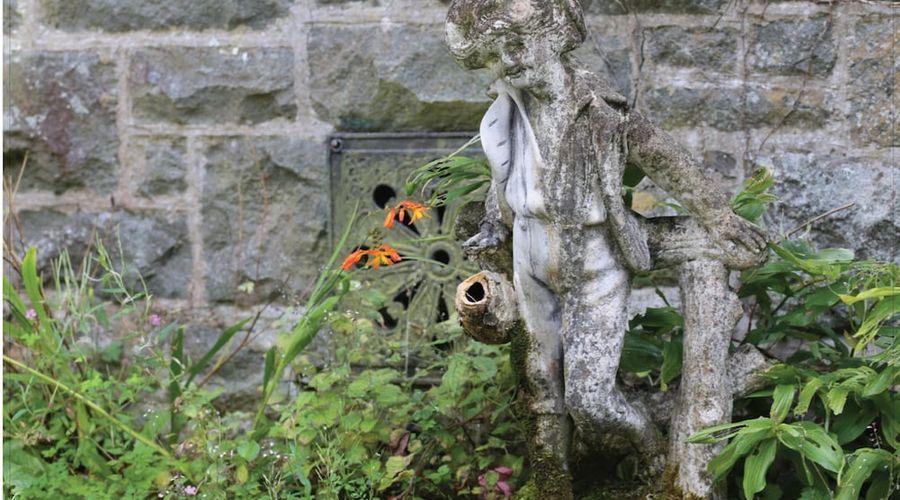 Afon Rhaiadr Country House-52 of 52 photos