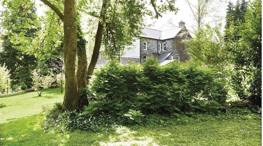 Afon Rhaiadr Country House-35 of 52 photos