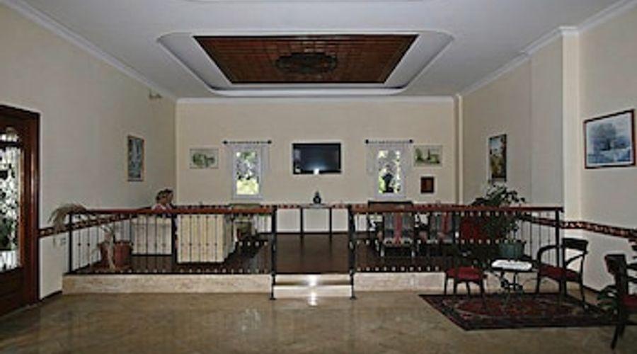 Sevkibey Hotel-34 of 64 photos