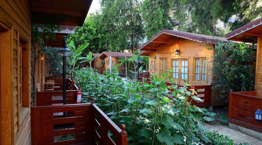 Sevkibey Hotel-61 of 64 photos