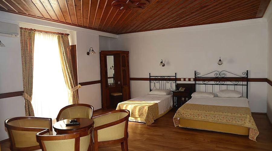 Sevkibey Hotel-6 of 64 photos