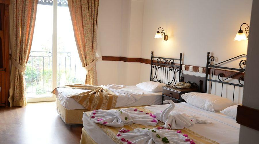 Sevkibey Hotel-12 of 64 photos