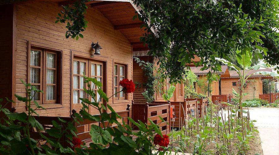 Sevkibey Hotel-63 of 64 photos