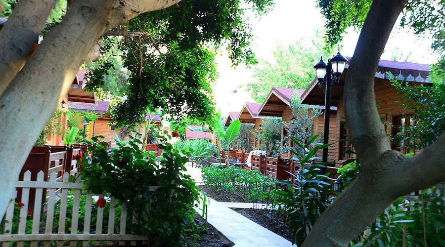 Sevkibey Hotel-64 of 64 photos