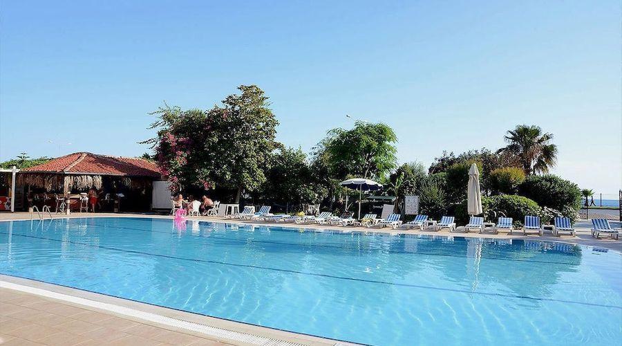 Sevkibey Hotel-26 of 64 photos