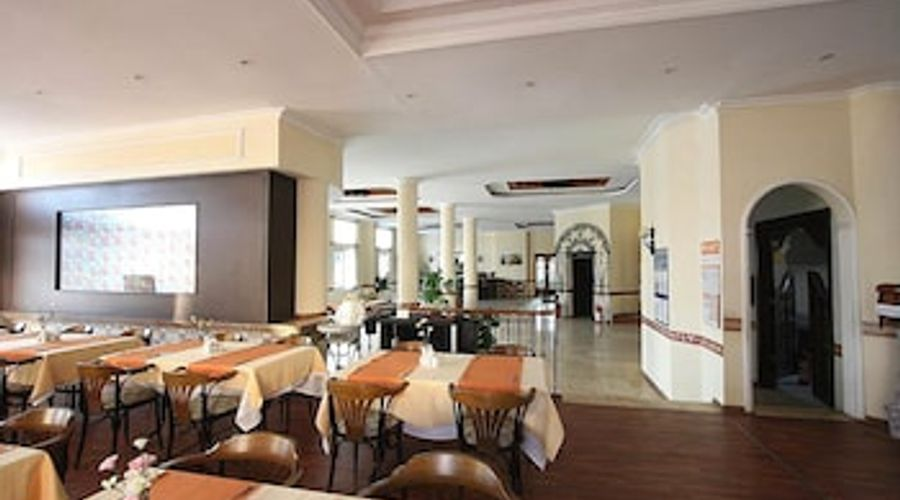 Sevkibey Hotel-31 of 64 photos