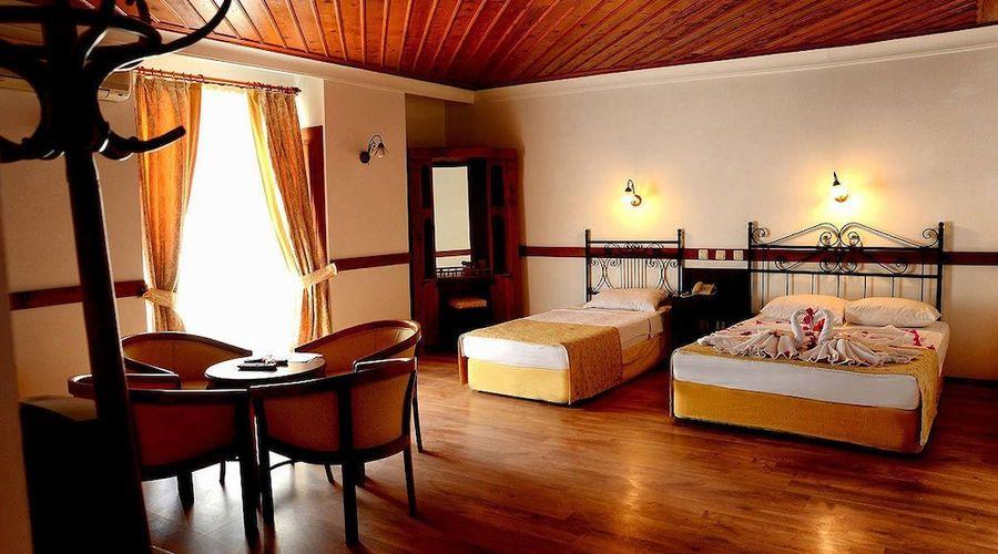 Sevkibey Hotel-21 of 64 photos