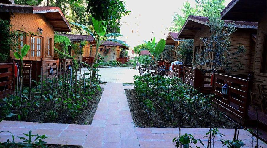 Sevkibey Hotel-62 of 64 photos