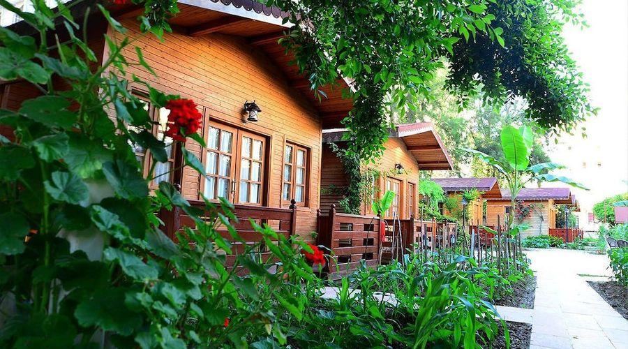 Sevkibey Hotel-42 of 64 photos