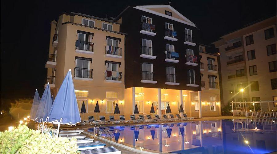 Sevkibey Hotel-46 of 64 photos