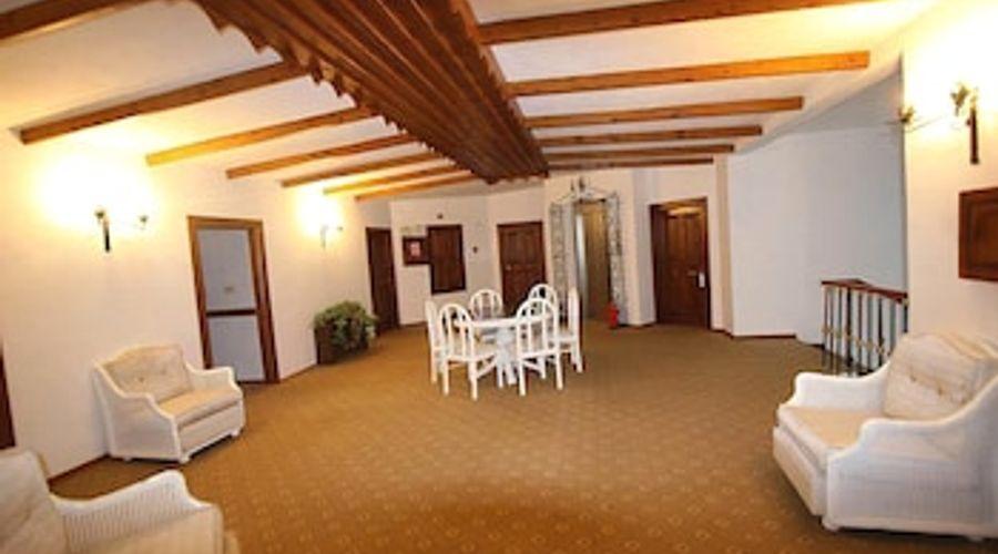 Sevkibey Hotel-35 of 64 photos