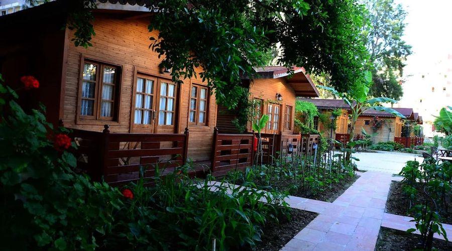 Sevkibey Hotel-37 of 64 photos