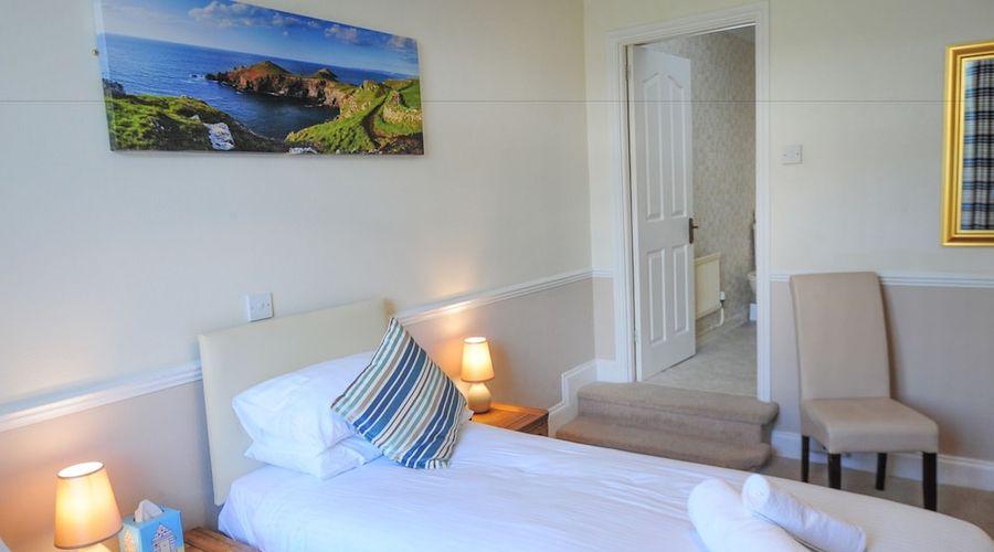 Mevagissey Bay Hotel-24 of 95 photos