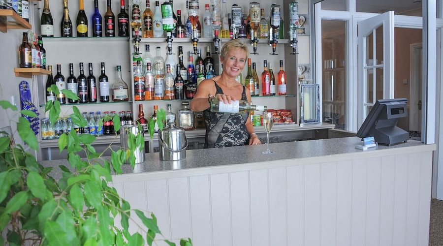 Mevagissey Bay Hotel-78 of 95 photos
