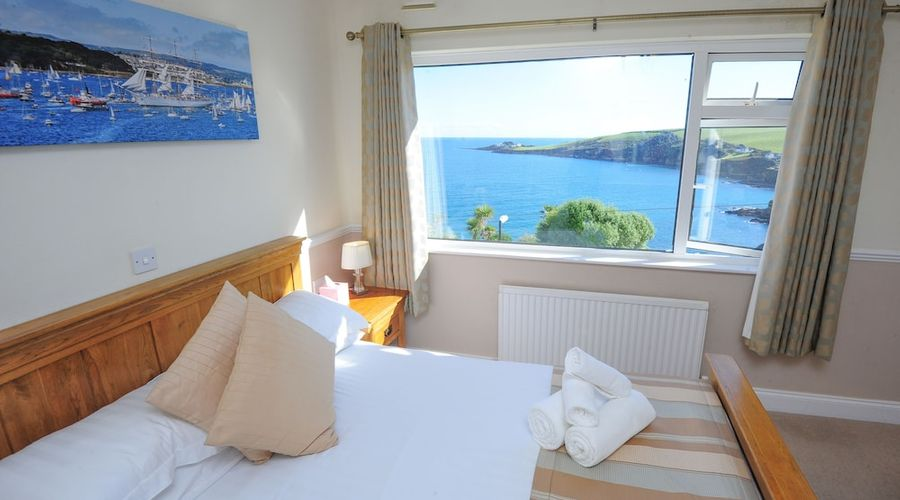 Mevagissey Bay Hotel-7 of 95 photos