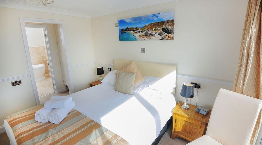 Mevagissey Bay Hotel-11 of 95 photos