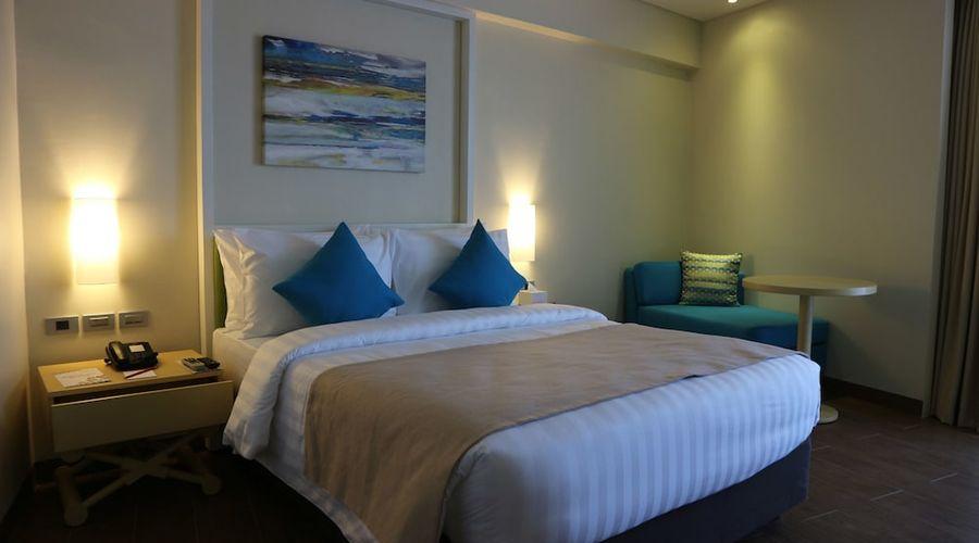 Savoy Hotel Boracay Newcoast-18 of 60 photos