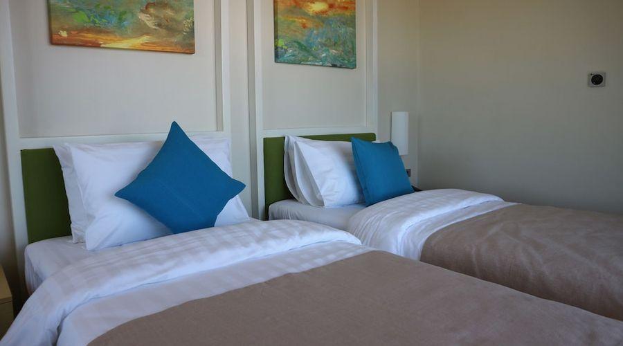 Savoy Hotel Boracay Newcoast-12 of 60 photos
