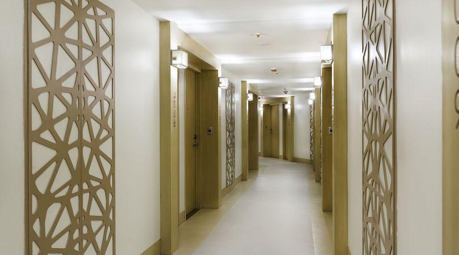 Savoy Hotel Boracay Newcoast-50 of 60 photos
