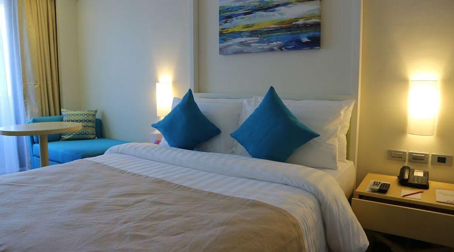 Savoy Hotel Boracay Newcoast-13 of 60 photos
