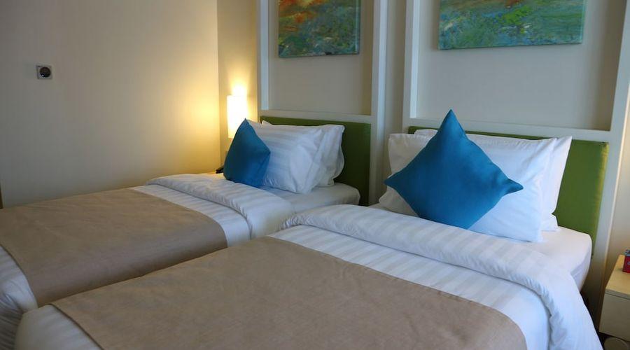 Savoy Hotel Boracay Newcoast-15 of 60 photos