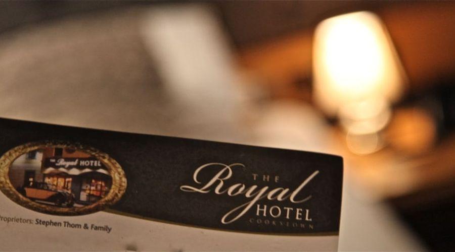 Royal Hotel-30 of 57 photos