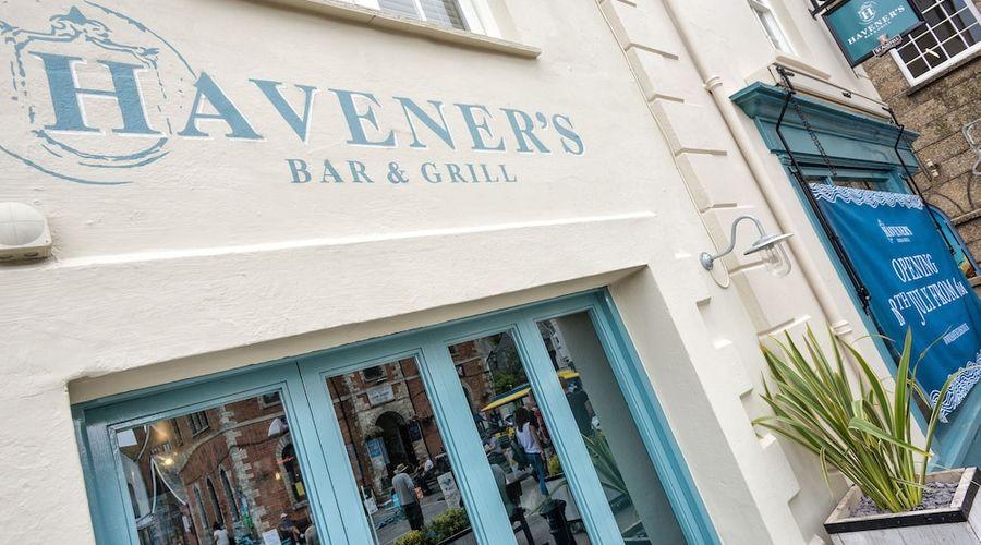 Haveners-50 of 51 photos