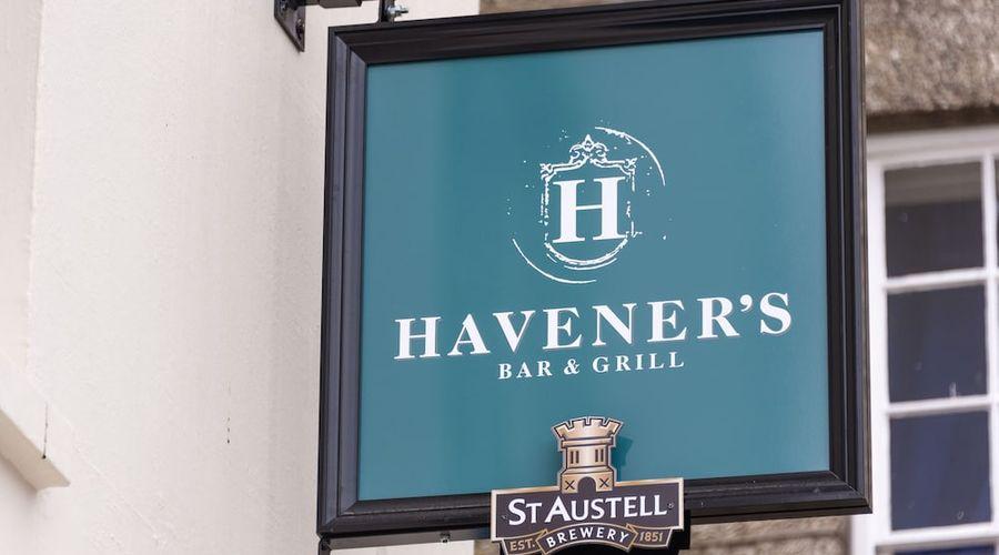 Haveners-48 of 51 photos