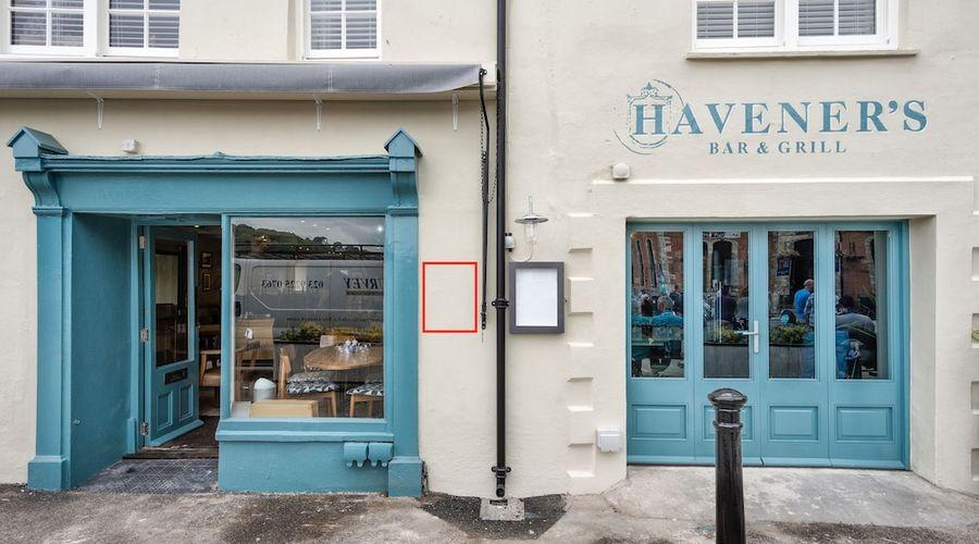 Haveners-44 of 51 photos