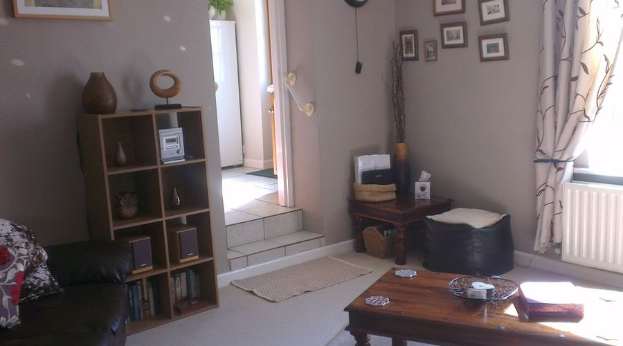 Greenacre Place Holiday Cottage-9 of 16 photos