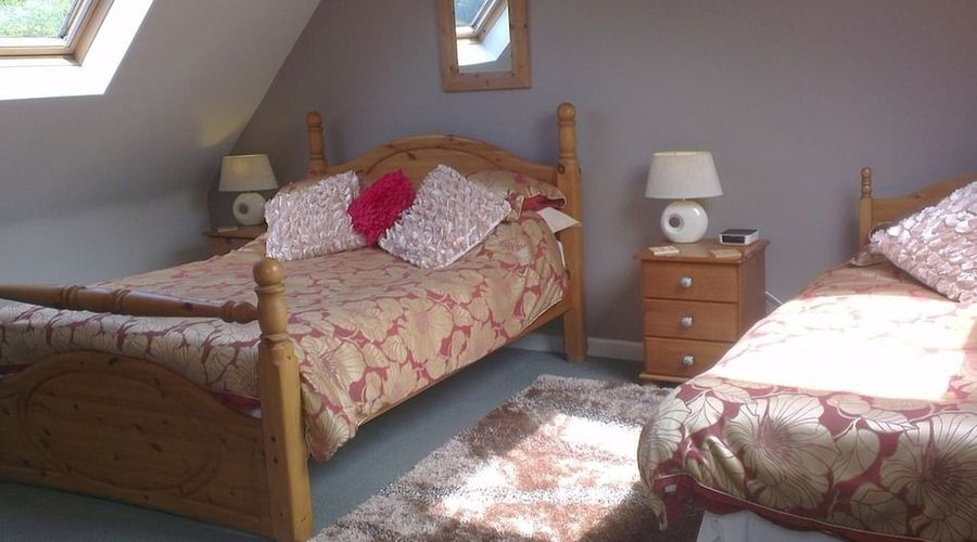 Greenacre Place Holiday Cottage-5 of 16 photos