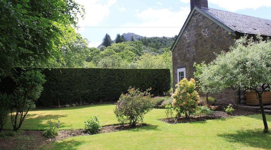 Glenalbyn Cottage-14 of 27 photos