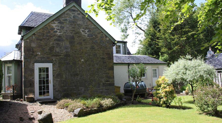 Glenalbyn Cottage-20 of 27 photos