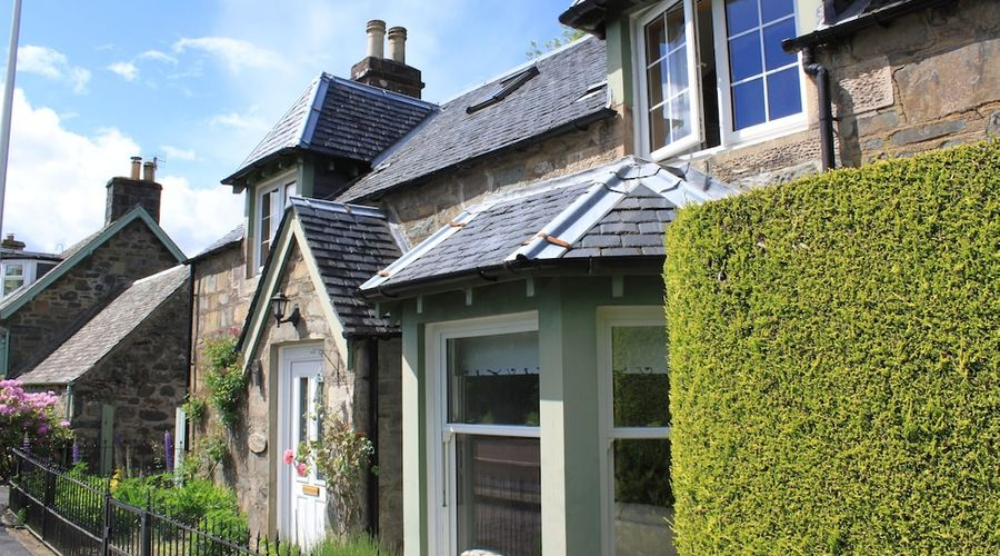 Glenalbyn Cottage-23 of 27 photos